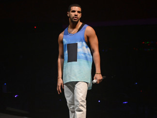 Drake Drops New Album – Here's What's Wrong
