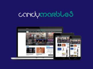 candy-new-tumb