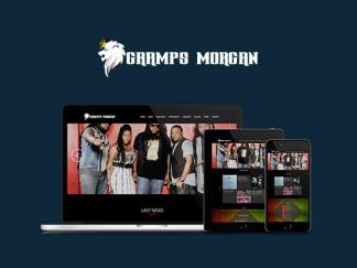 gramps-new-tumb