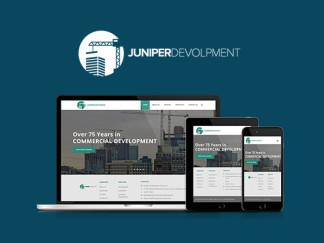 juniper-with-logo-tumb