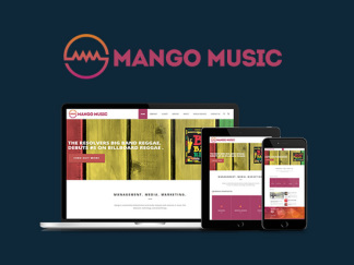 mango-music-new-tumb
