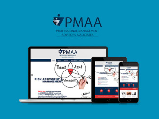 pmma-new-tumb