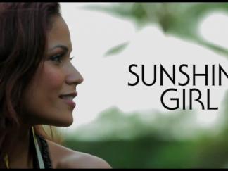 Sunshine Girl Screenshot