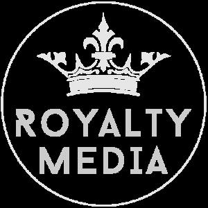 royaltymedia_logo_8122020-07
