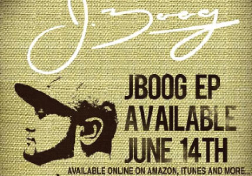 J Boog J Boog  EP  Music on Google Play