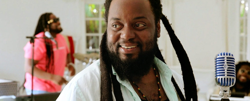 Morgan Heritage – Perfect Love Song (Official Music Video)