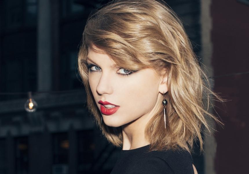 Apple's Role in Taylor Swift's Album Release