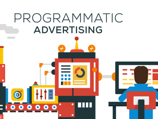 4 Ways the Music Industry can Capitalize on Programatic Advertising